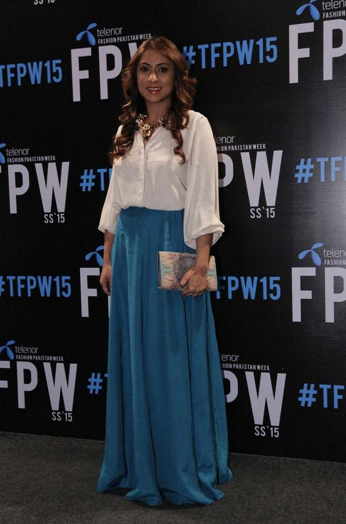 Telenor Fashion Pakistan Week 2015 7.jpg