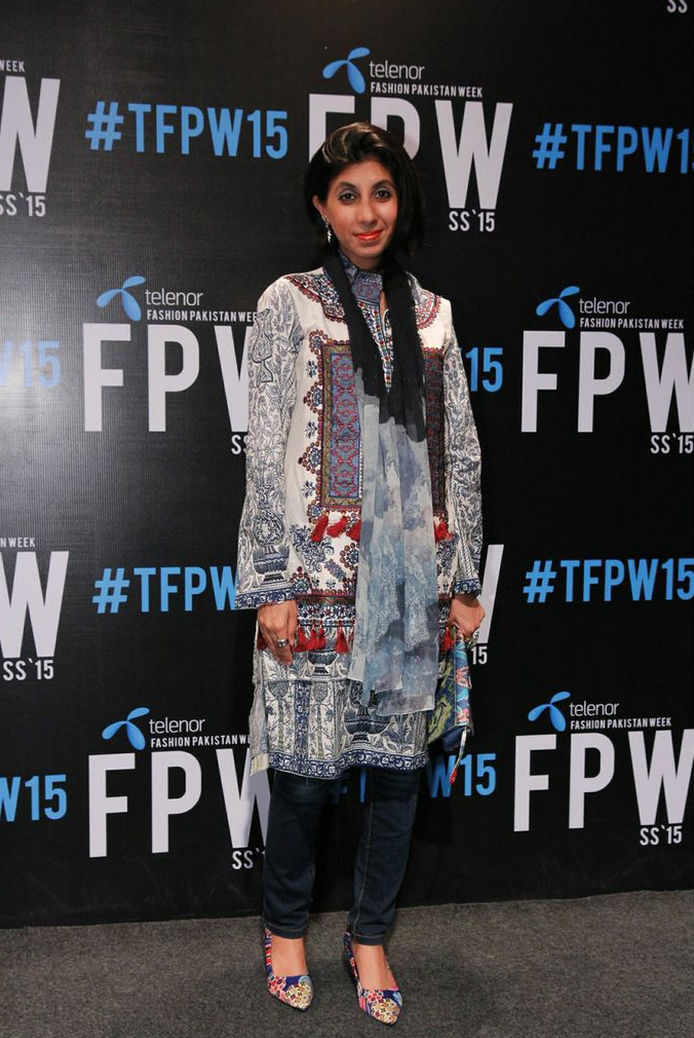 Telenor Fashion Pakistan Week 2015 6.jpg