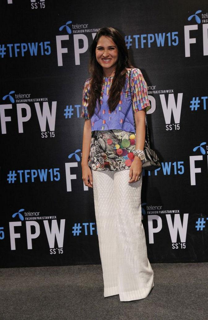 Telenor Fashion Pakistan Week 2015 8.jpg