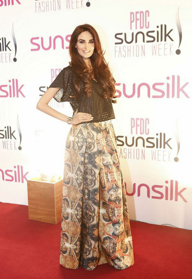 PFDC Sunsilk Fashion Show 2015 4.jpg