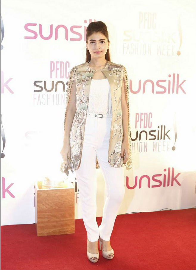 PFDC Sunsilk Fashion Show 2015.jpg