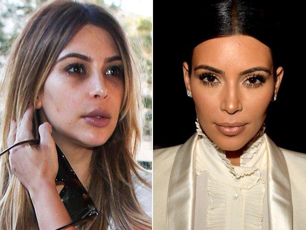 embedded_kim_kardashian_without_makeup.jpg