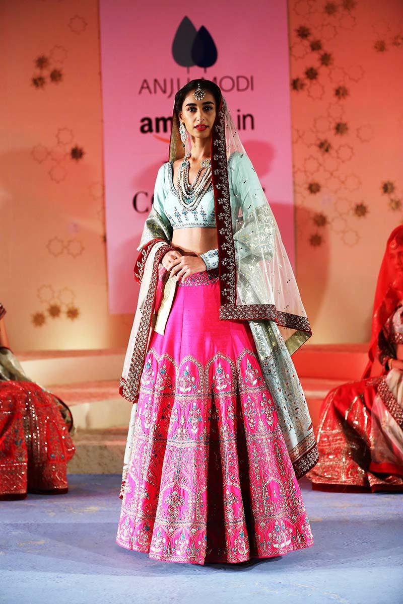 Anju Modi.jpg
