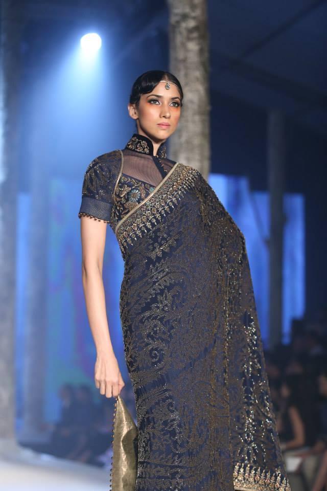 DLF Emporio, India's finest luxury retail destination. 5.jpg