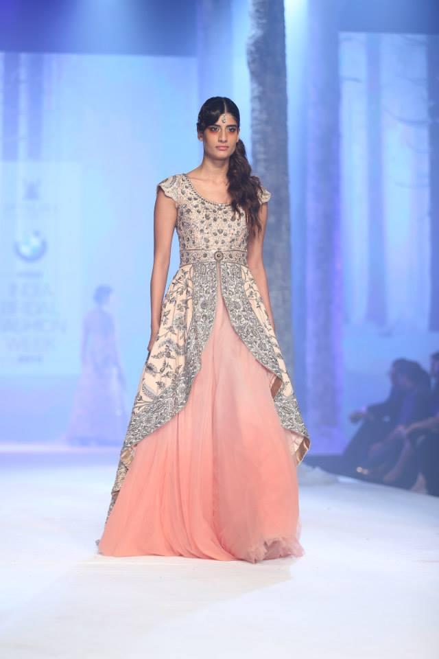 DLF Emporio, India's finest luxury retail destination 2.jpg