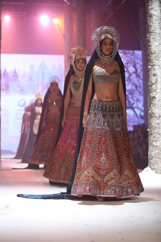 DLF Emporio, India's finest luxury retail destination. 6.jpg