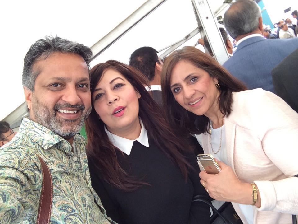 Adnan Ansari, Ayesha Salman Zaka & Shabnam Mehmood.jpg