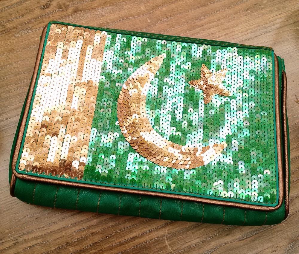 bag by Designer Mahin Hussain..jpg