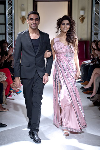 omar_mansoor_sS_12_collection_at_london_fashion_week_12.jpg