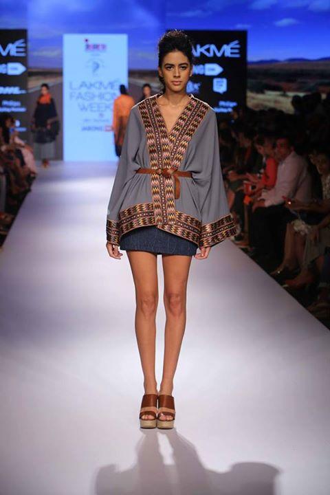 Shivangi Sahni 2.jpg