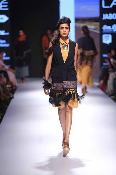 Shivangi Sahni.jpg