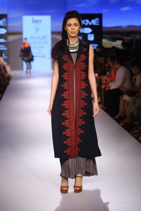 Shivangi Sahni 3.jpg