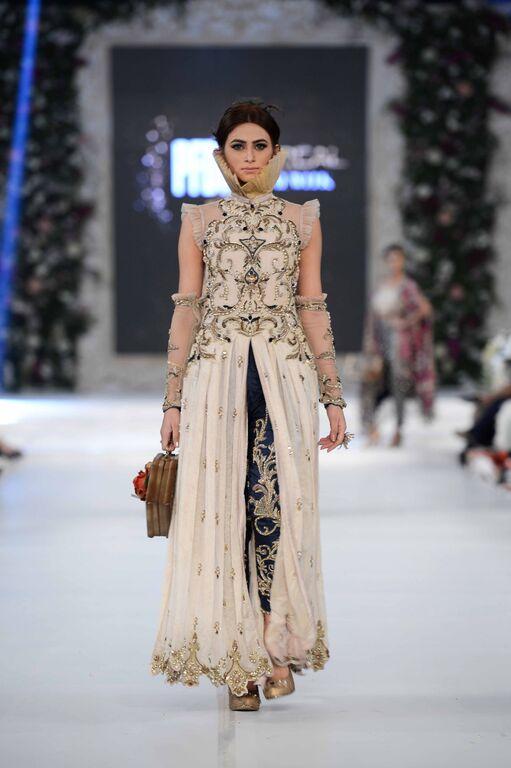 Faiza Saqlain 2.jpeg