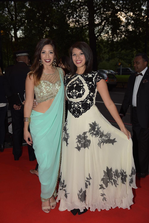 Jo and Natalie Desi Rascals 2 - Pic Credit Shevy Sandhu.JPG