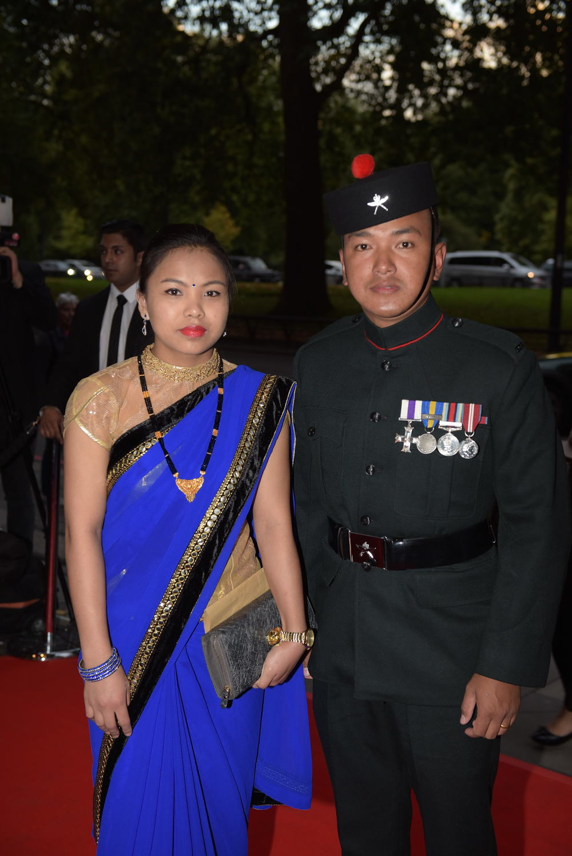 Lance Corporal Tuljung Gurung - Pic Credit Shevy Sandhu.JPG