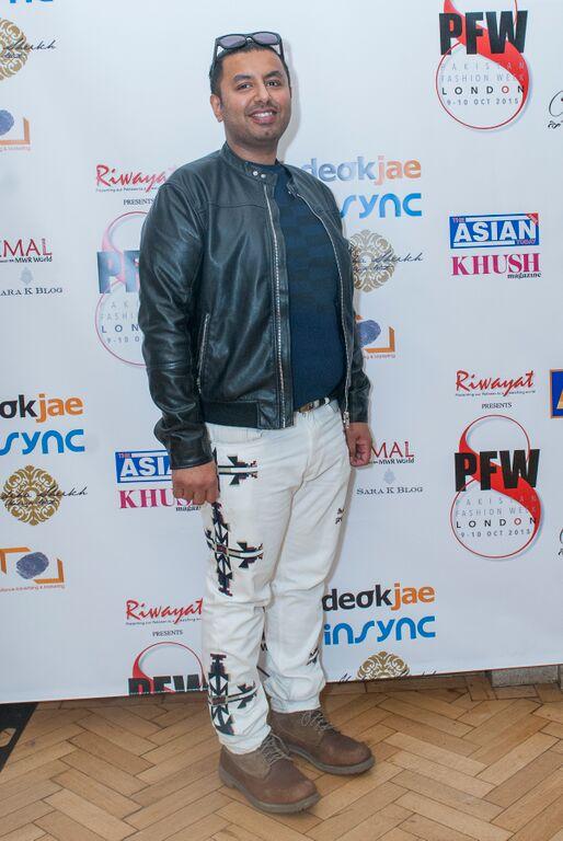 Shahid Malik.jpeg