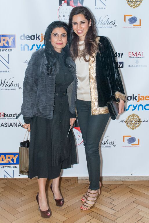 Shivani Ahluwalia & Rabia Malik.jpeg