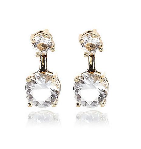 Look 1 earrings.png