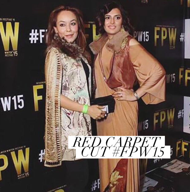 Fashion Pakistan Week Karachi 2015.jpg