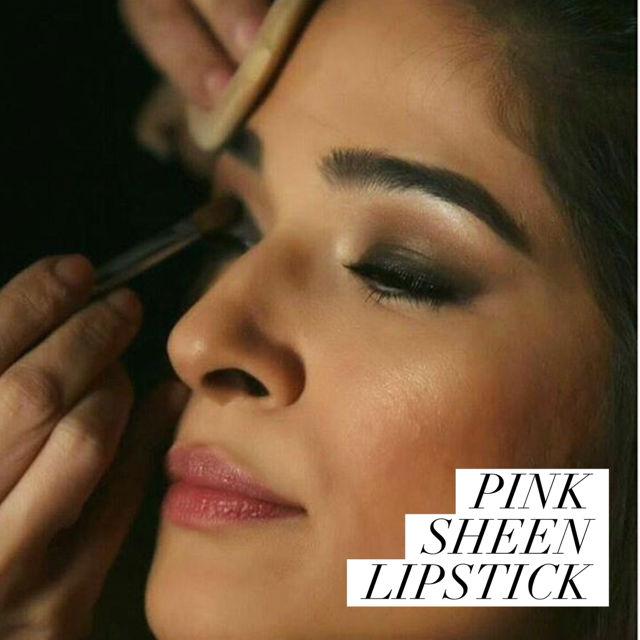 Pink Sheen Lipstick 2.jpg