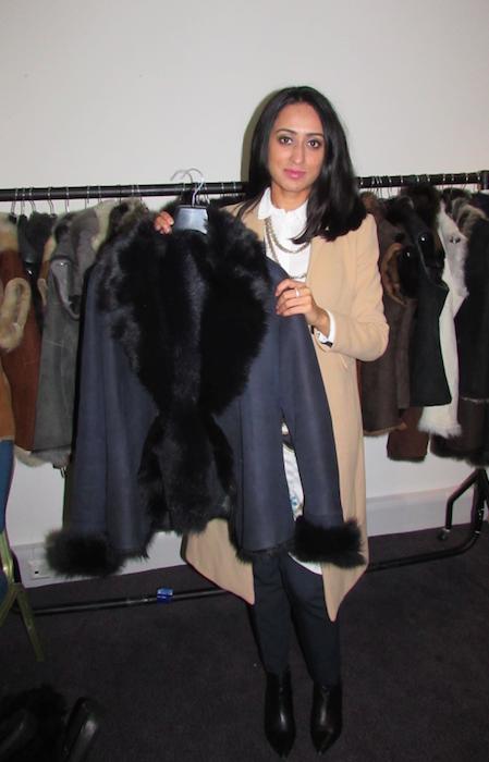 Lux Couture Sara K Blog Winter Glam 2015.JPG