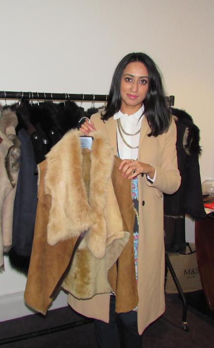 Lux Couture_Sara K Blog Winter Glam 2015.JPG