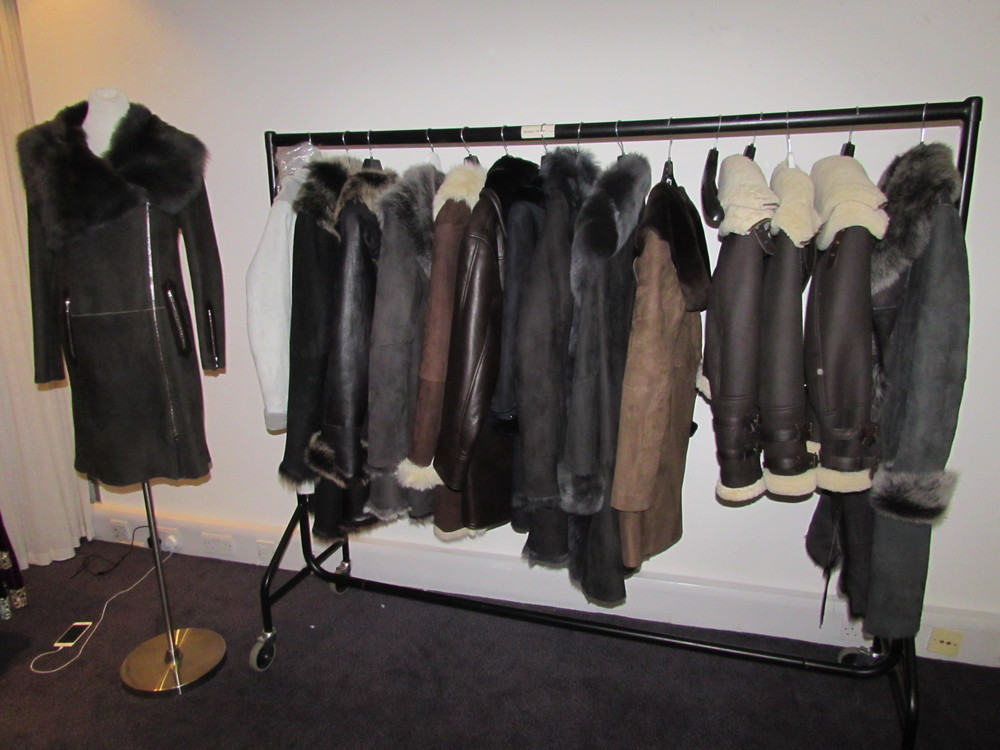 Lux Couture_Fur Coats.JPG