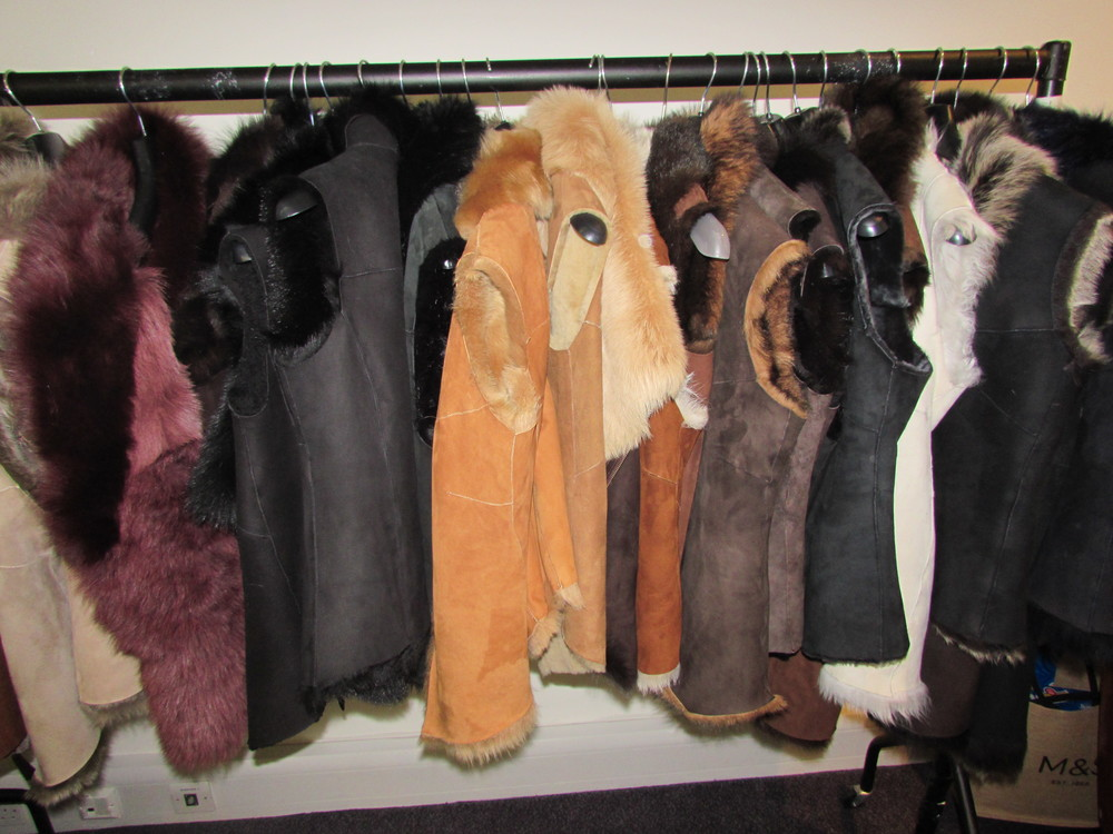 Lux Couture_Fur Gilets.JPG