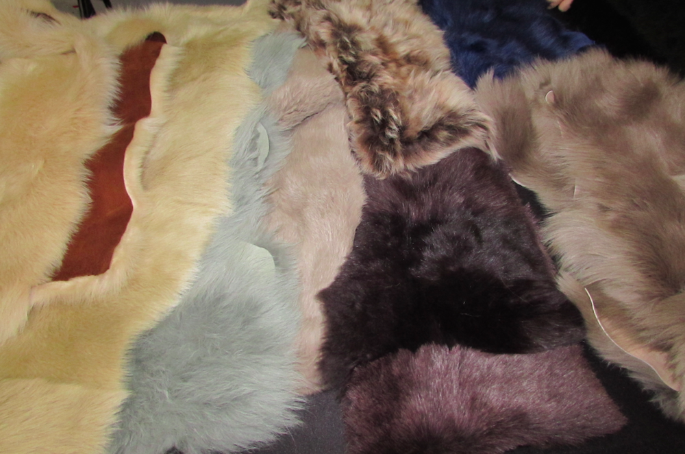 Lux Couture_Fur Scarves.JPG
