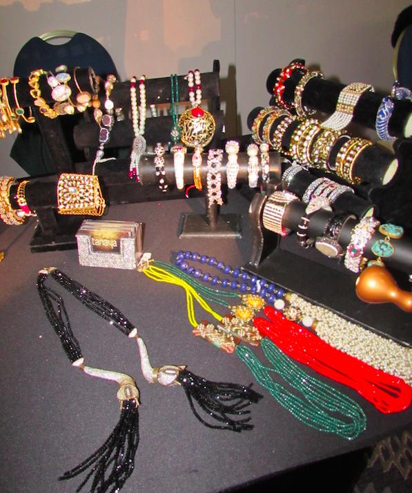 Tanaya Couture Jewellery 2.JPG
