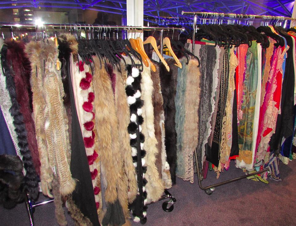 Tanaya Couture Shawls.JPG