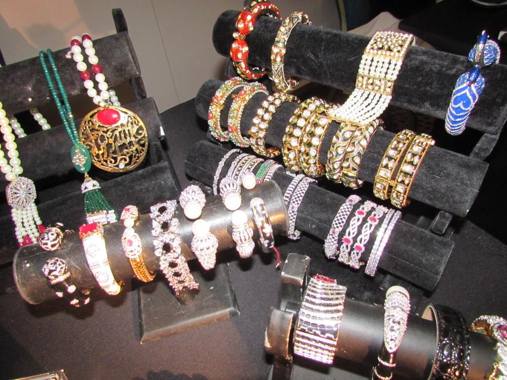Tanaya Couture Jewellery Bangles.JPG