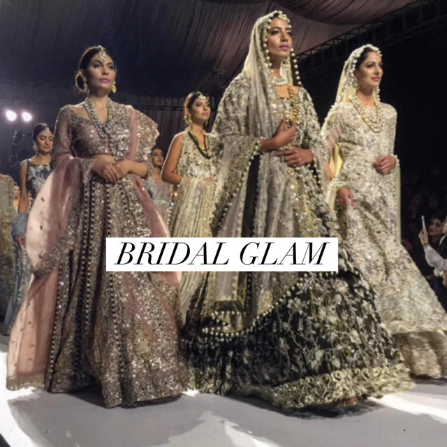 Fashion Pakistan Week 2015 Karachi AW16 Bridal Trends.jpg