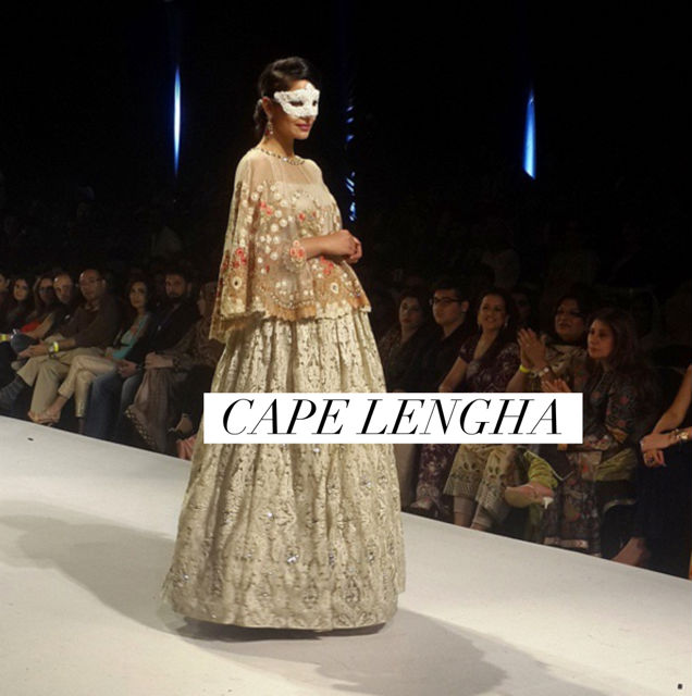 Fashion Pakistan Week FPW15 1.jpg
