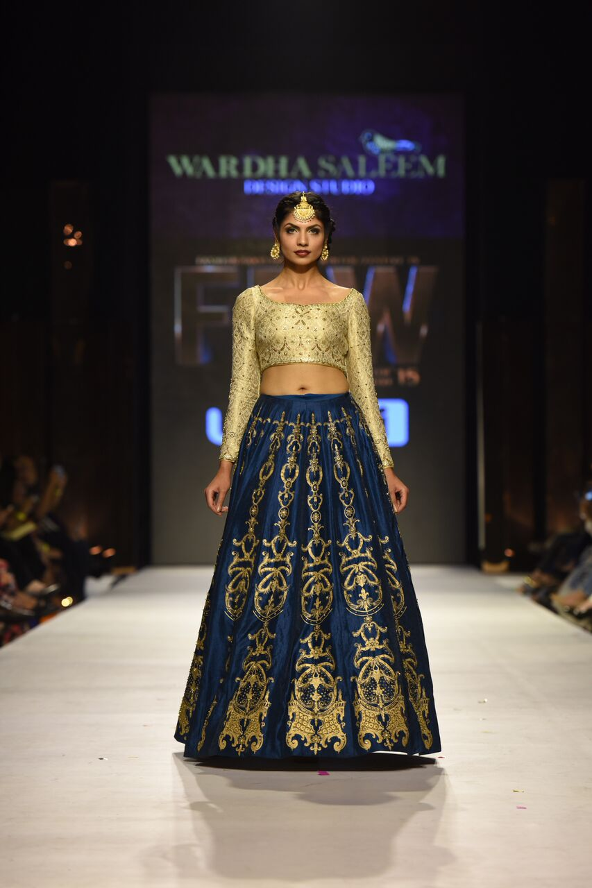 Wardha Saleem Fashion Week Pakistan Karachi 2015 FPW15 6.jpeg