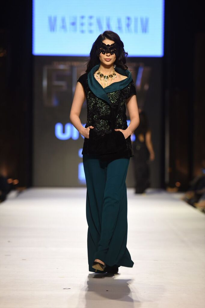 Maheen Karim Fashion Week Pakistan Karachi 2015 FPW15 3.jpeg