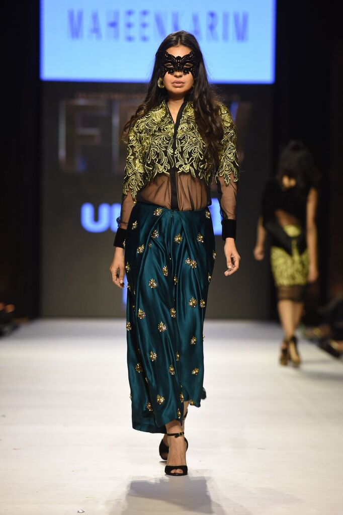 Maheen Karim Fashion Week Pakistan Karachi 2015 FPW15 7.jpeg