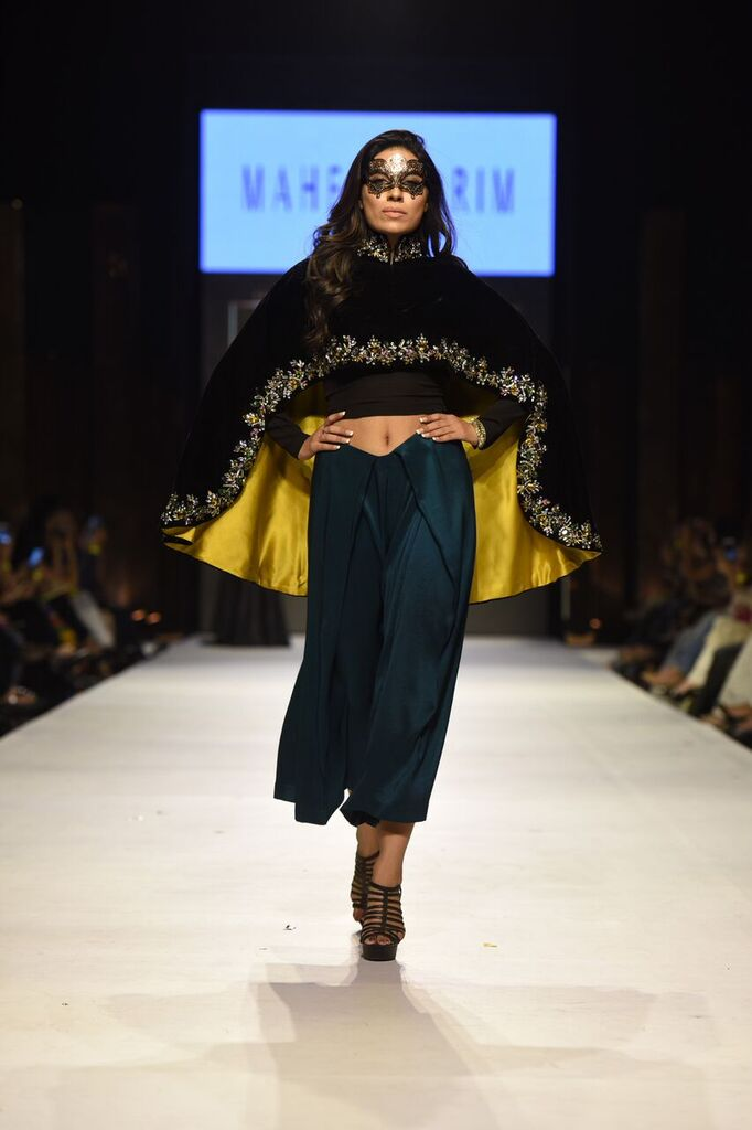 Maheen Karim Fashion Week Pakistan Karachi 2015 FPW15 9.jpeg