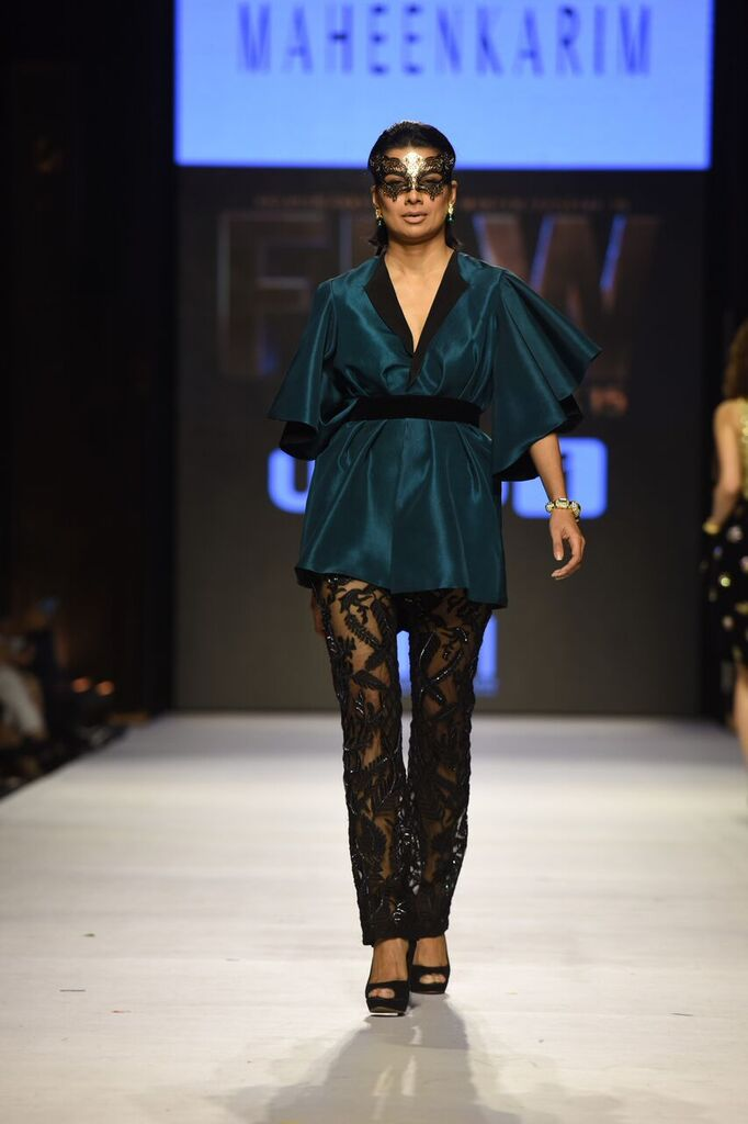 Maheen Karim Fashion Week Pakistan Karachi 2015 FPW15 8.jpeg