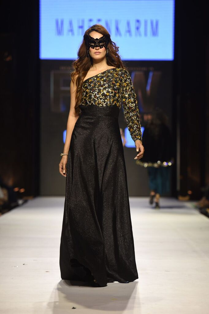 Maheen Karim Fashion Week Pakistan Karachi 2015 FPW15 10.jpeg
