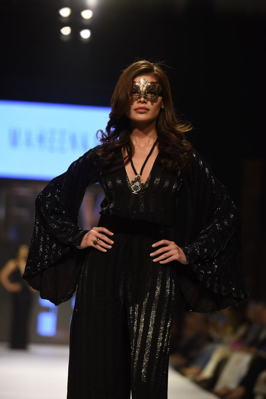 Maheen Karim Fashion Week Pakistan Karachi 2015 FPW15.jpeg