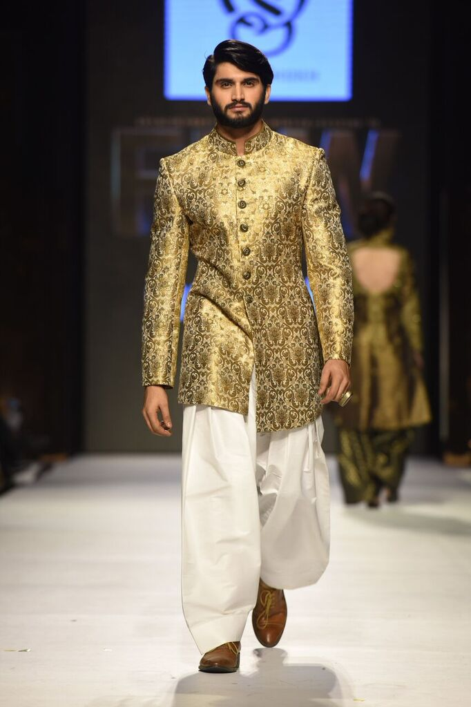Obaid Sheikh Fashion Week Pakistan Karachi 2015 FPW15 9.jpeg