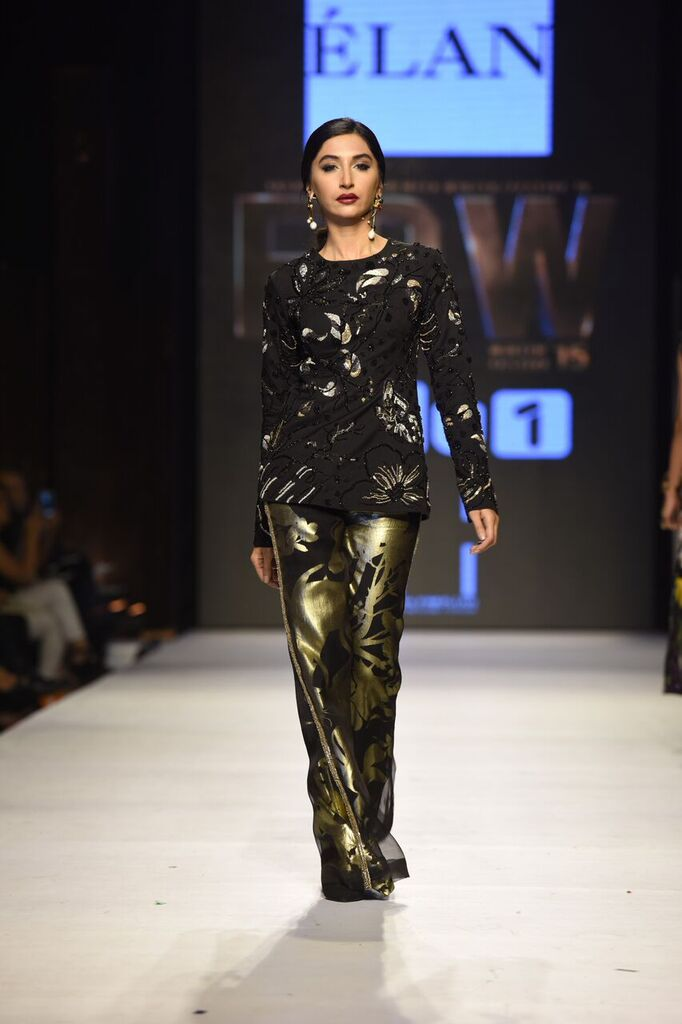 Elan Fashion Week Pakistan Karachi 2015 FPW15 2.jpeg