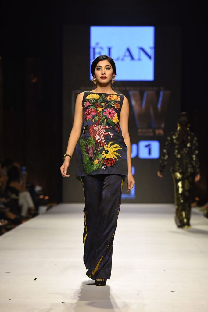 Elan Fashion Week Pakistan Karachi 2015 FPW15 3.jpeg