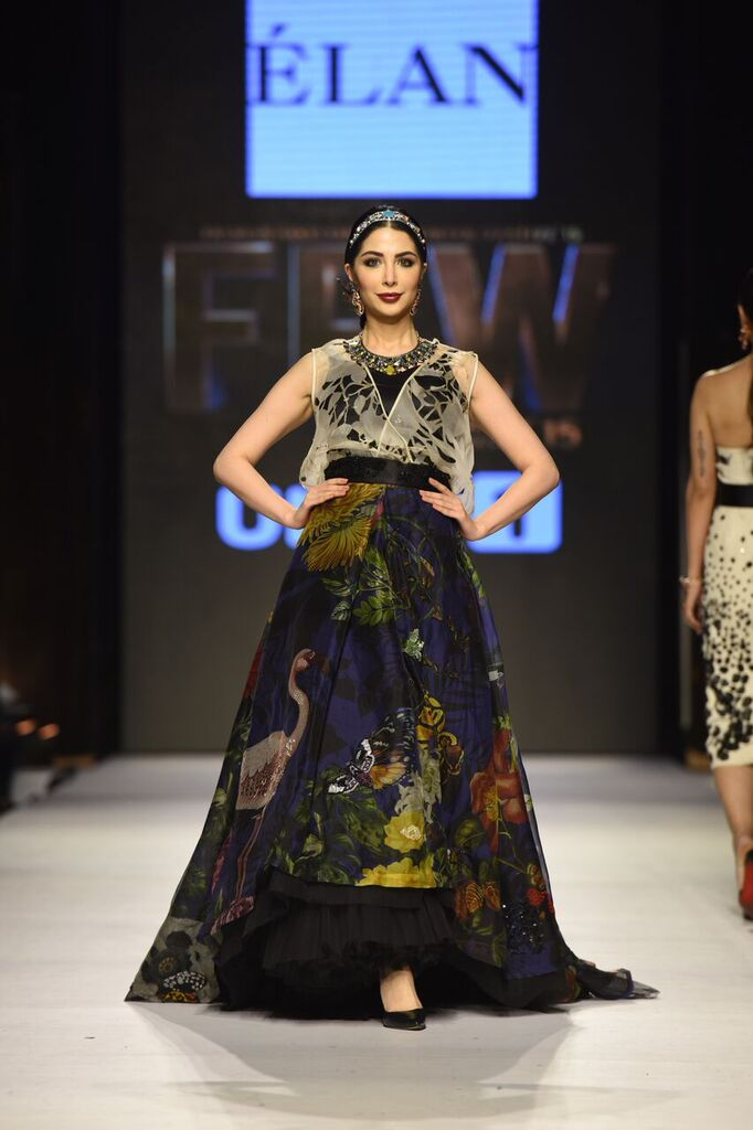 Elan Fashion Week Pakistan Karachi 2015 FPW15 6.jpeg