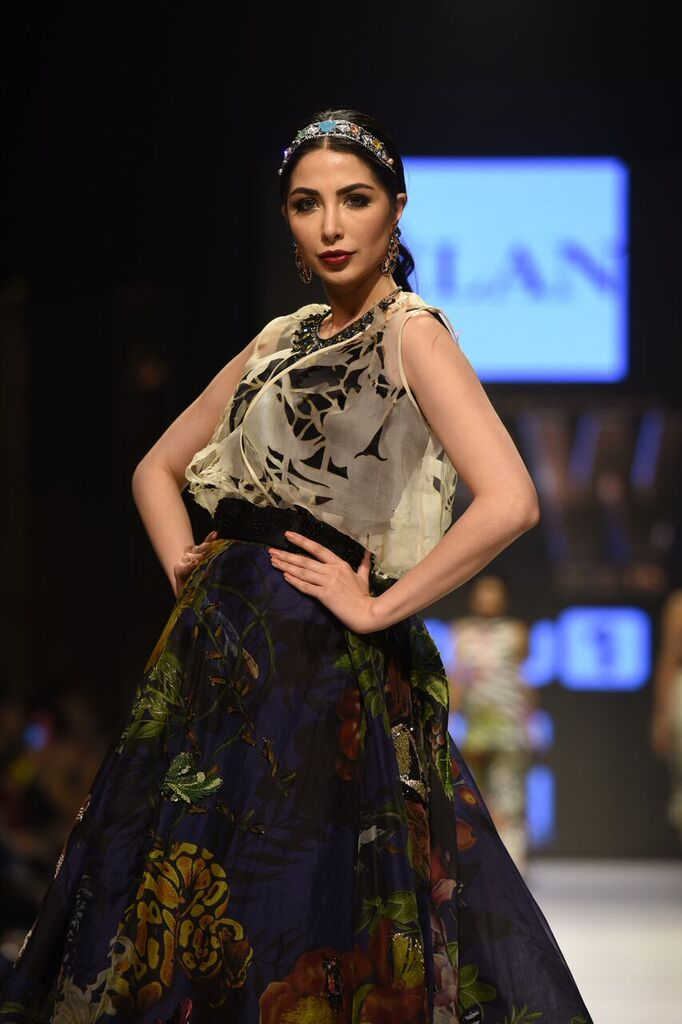 Elan Fashion Week Pakistan Karachi 2015 FPW15 7.jpeg