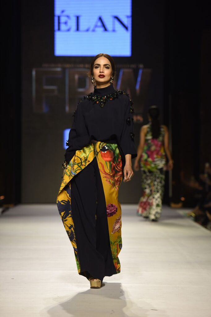 Elan Fashion Week Pakistan Karachi 2015 FPW15 9.jpeg