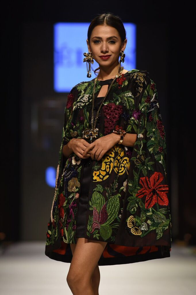 Elan Fashion Week Pakistan Karachi 2015 FPW15 10.jpeg