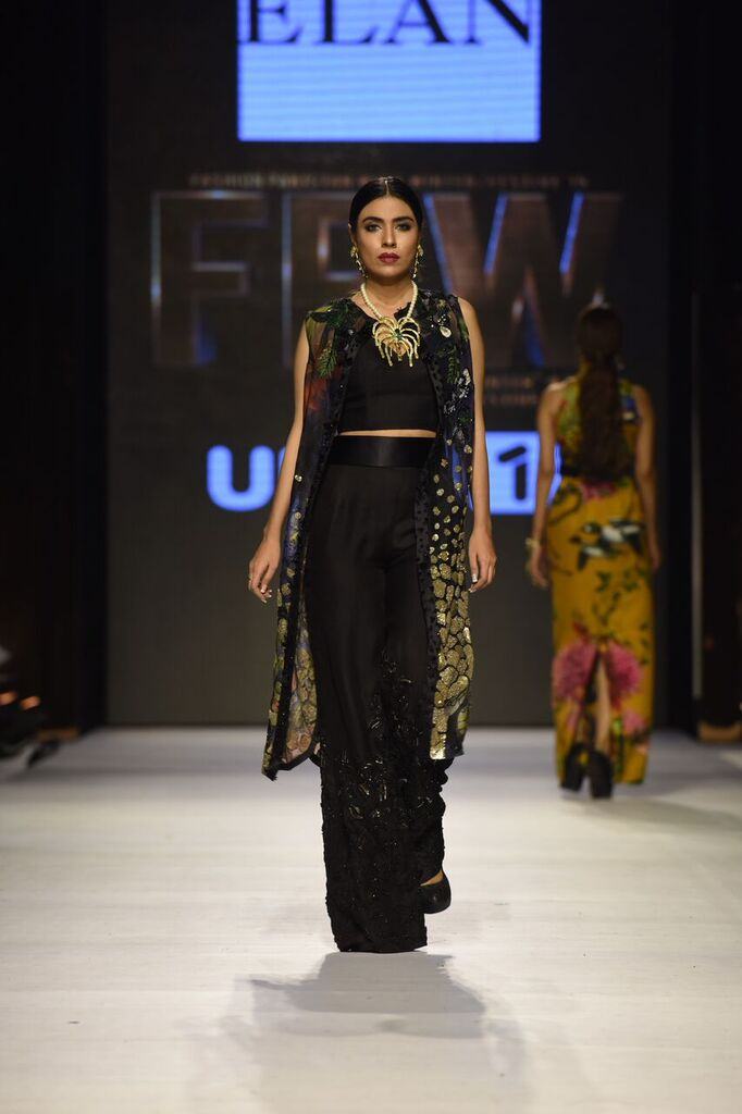 Elan Fashion Week Pakistan Karachi 2015 FPW15 13.jpeg