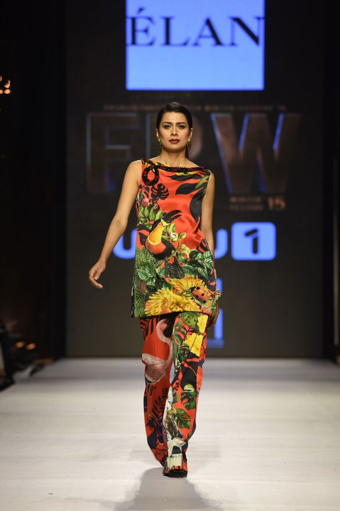 Elan Fashion Week Pakistan Karachi 2015 FPW15 15.jpeg